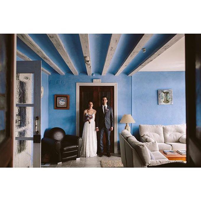 Best of Wedding Photos 2015 (Part 2) by People Truelove Tellers - 013