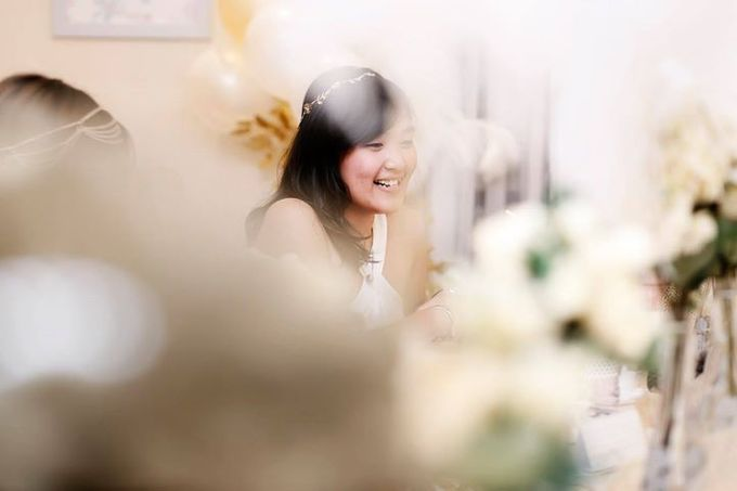 Bridal Shower by LUMIERE PHOTOGRAPHY - 007