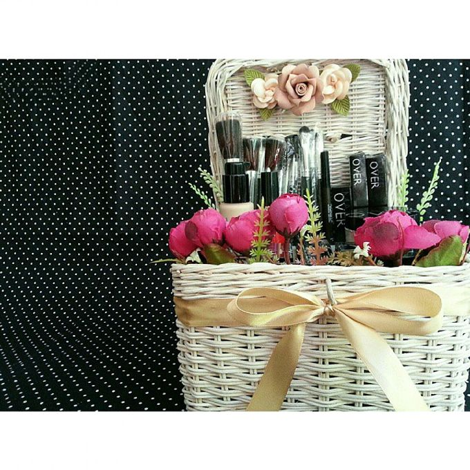 Seserahan by Simple Kitch - 007