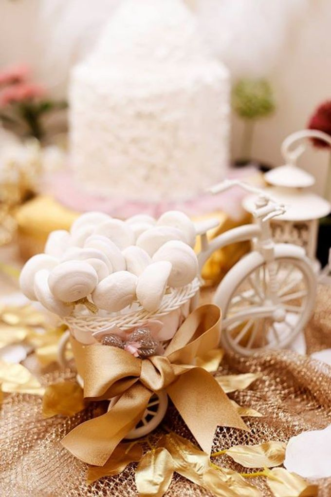 Bridal Shower by LUMIERE PHOTOGRAPHY - 001