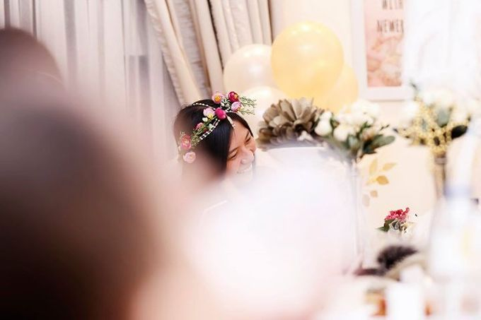 Bridal Shower by LUMIERE PHOTOGRAPHY - 008