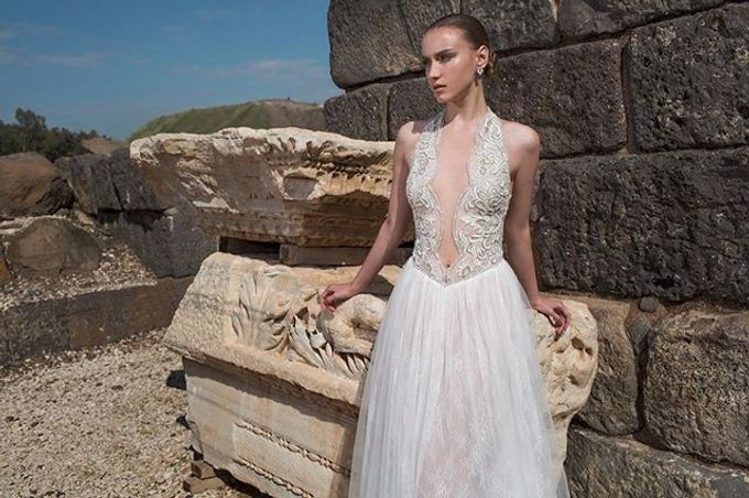 2016 collection  by Lian Rokman - 014