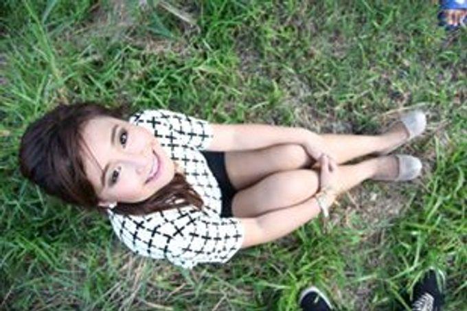 Katrina at 18 Predebut by Nadine Rayo Hair and Makeup Artistry - 001