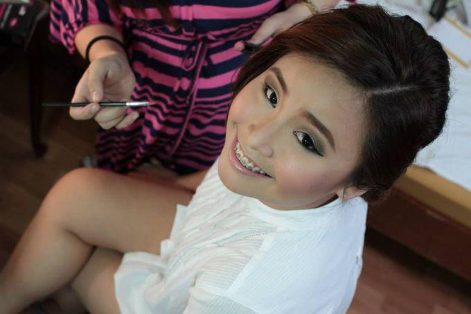 Katrina at 18 Predebut by Nadine Rayo Hair and Makeup Artistry - 003