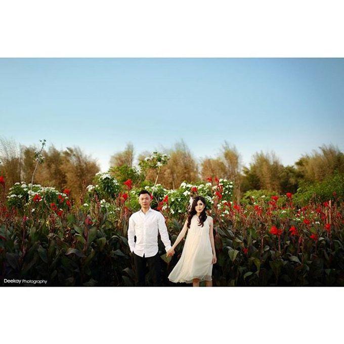 www.deekay-photography.com    IG  : deekayphotography by Deekay Photography - 036