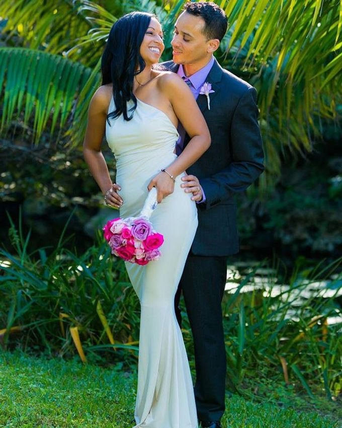 Wedding photography Florida & Puerto Rico by Couture Bridal Photography - 039