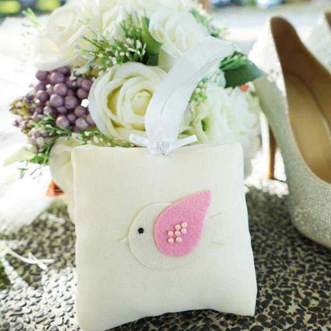 Customised Wedding Gifts by matcha5 - 007