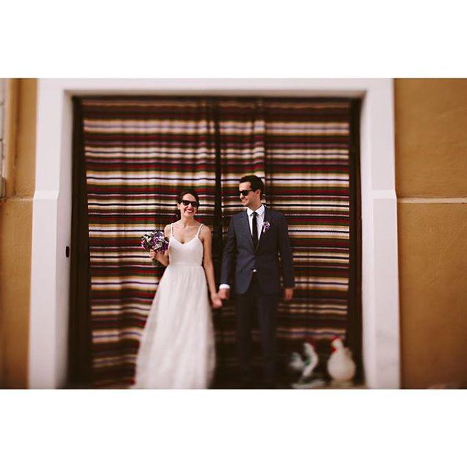Best of Wedding Photos 2015 (Part 2) by People Truelove Tellers - 017