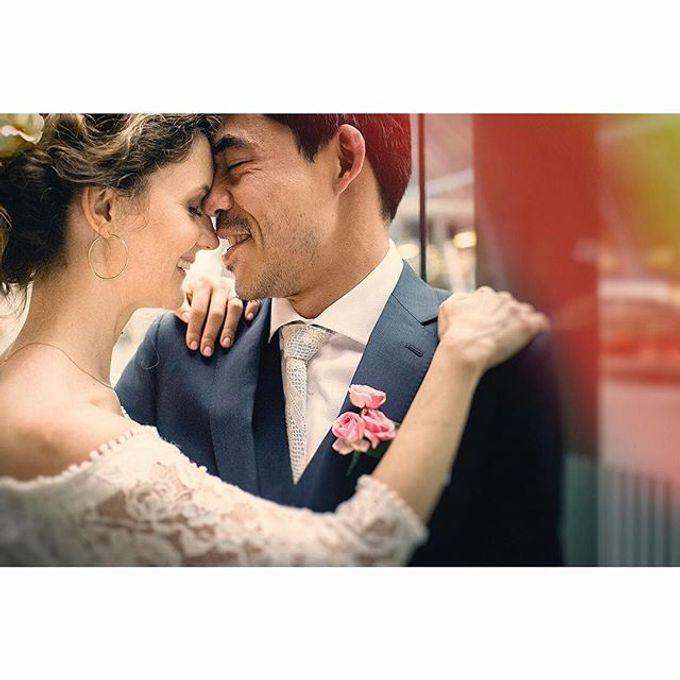 Wedding Portfolio by motiejus - 029