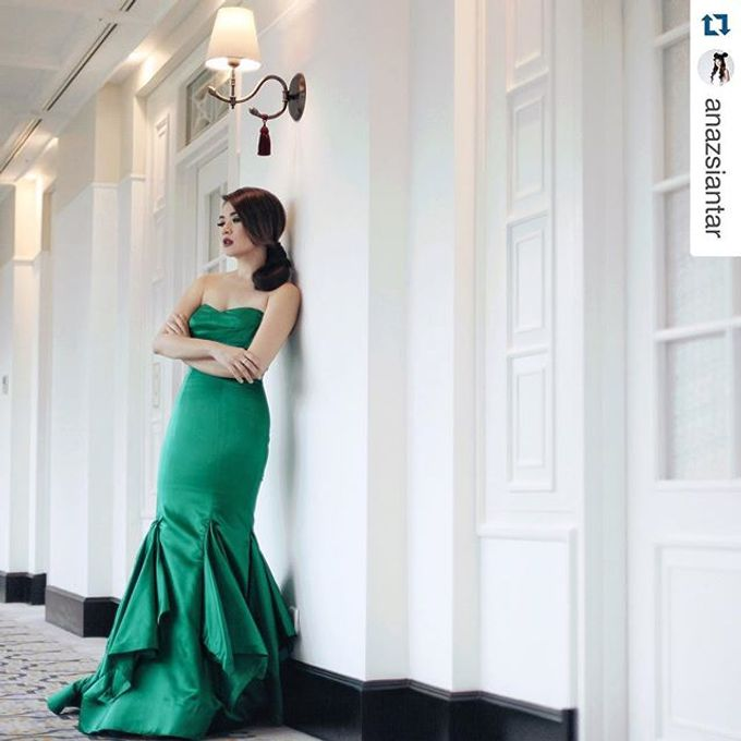 As Seen on our Gorgeous Customers by SEBASTIANsposa - 008