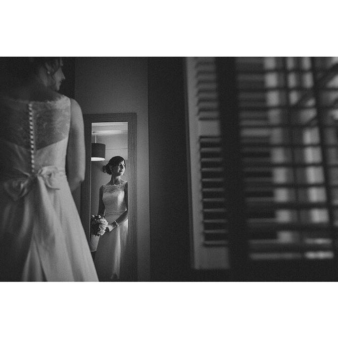 Wedding Portfolio by motiejus - 033