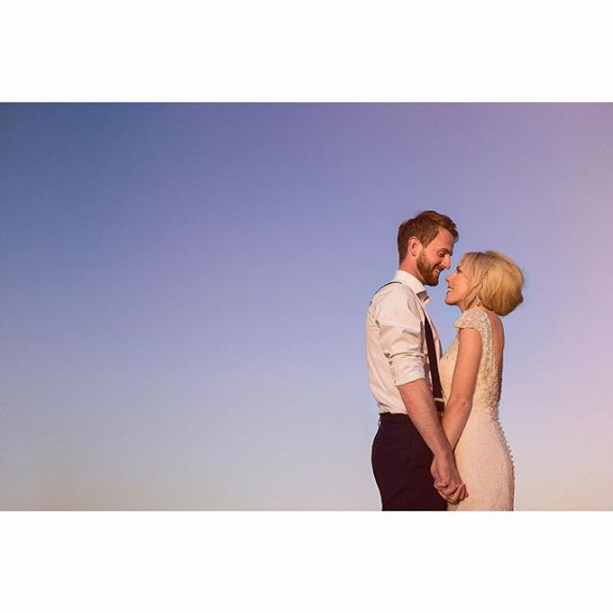 Wedding Portfolio by motiejus - 031