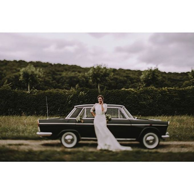 Best of Wedding Photos 2015 (Part 2) by People Truelove Tellers - 029
