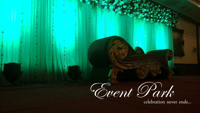 BANGALORE EVENTS by eventparkbengaluru - 002