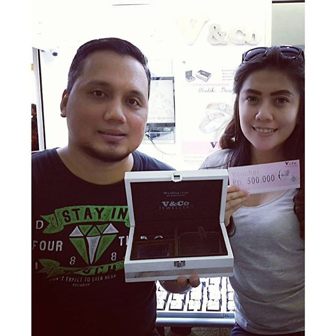 testimoni & review customer by V&Co Jewellery - 012