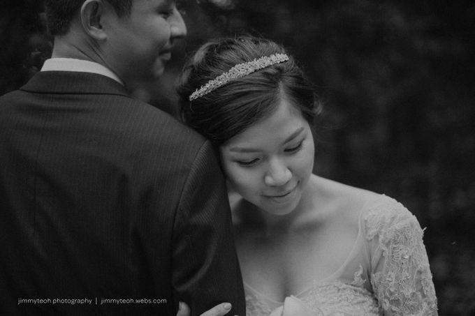 Shella and Chun Siong by jimmyteoh photography - 008