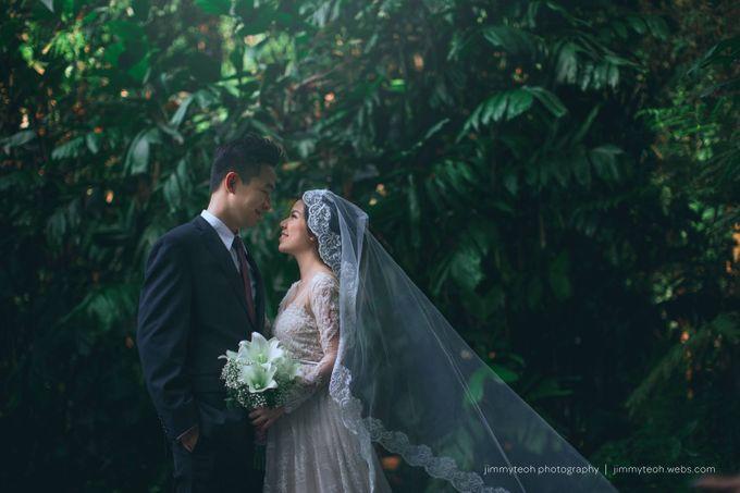 Shella and Chun Siong by jimmyteoh photography - 009