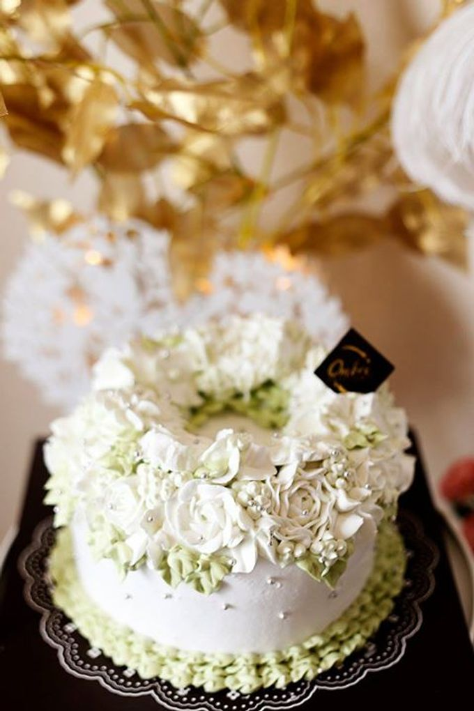 Bridal Shower by LUMIERE PHOTOGRAPHY - 004
