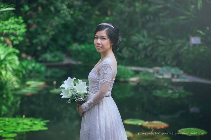 Shella and Chun Siong by jimmyteoh photography - 011
