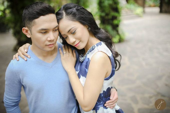 Cori & Erwin Engagement Shoot by Styled by Aisa Ipac - 019