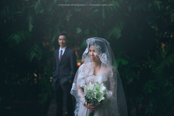 Shella and Chun Siong by jimmyteoh photography - 014