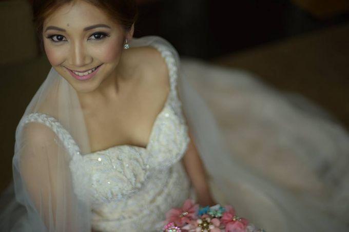 Mac and Zee Wedding by Aika Guerrero Photography - 013