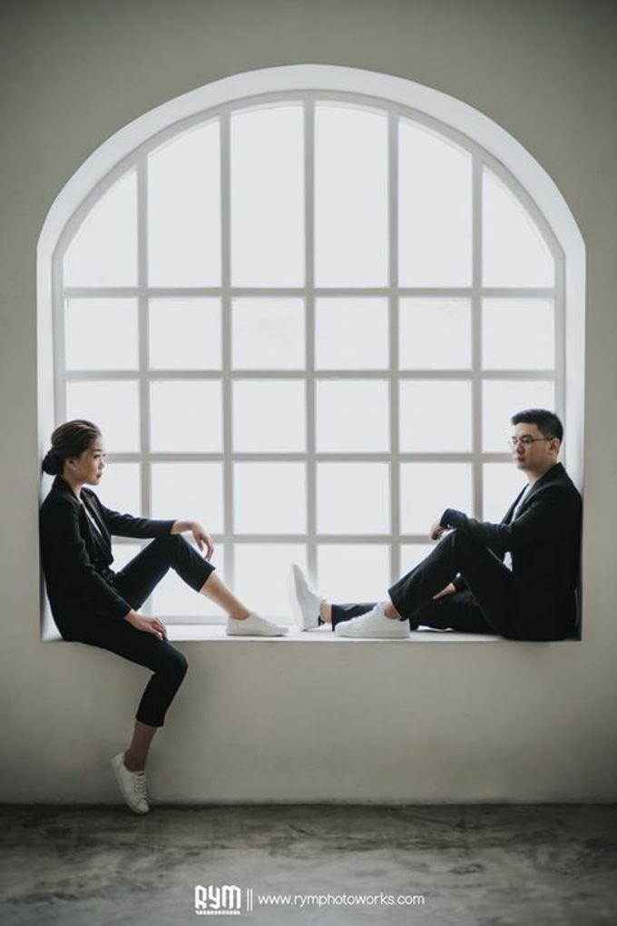 Reynaldo & Marsella by RYM.Photography - 022