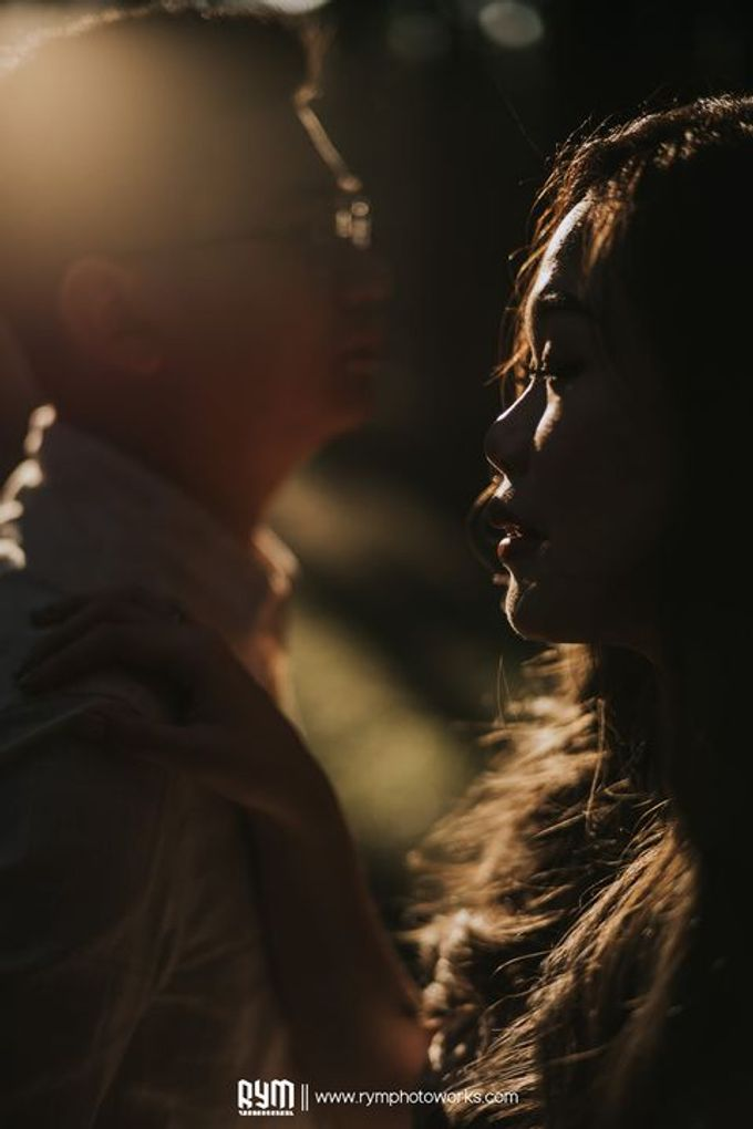 Reynaldo & Marsella by RYM.Photography - 004