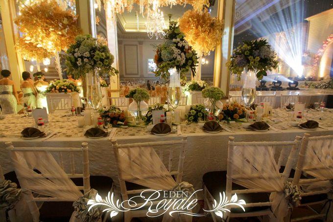 The wedding of denos metha by eden design bridestory add to board the wedding of denos metha by eden design 002 junglespirit Choice Image