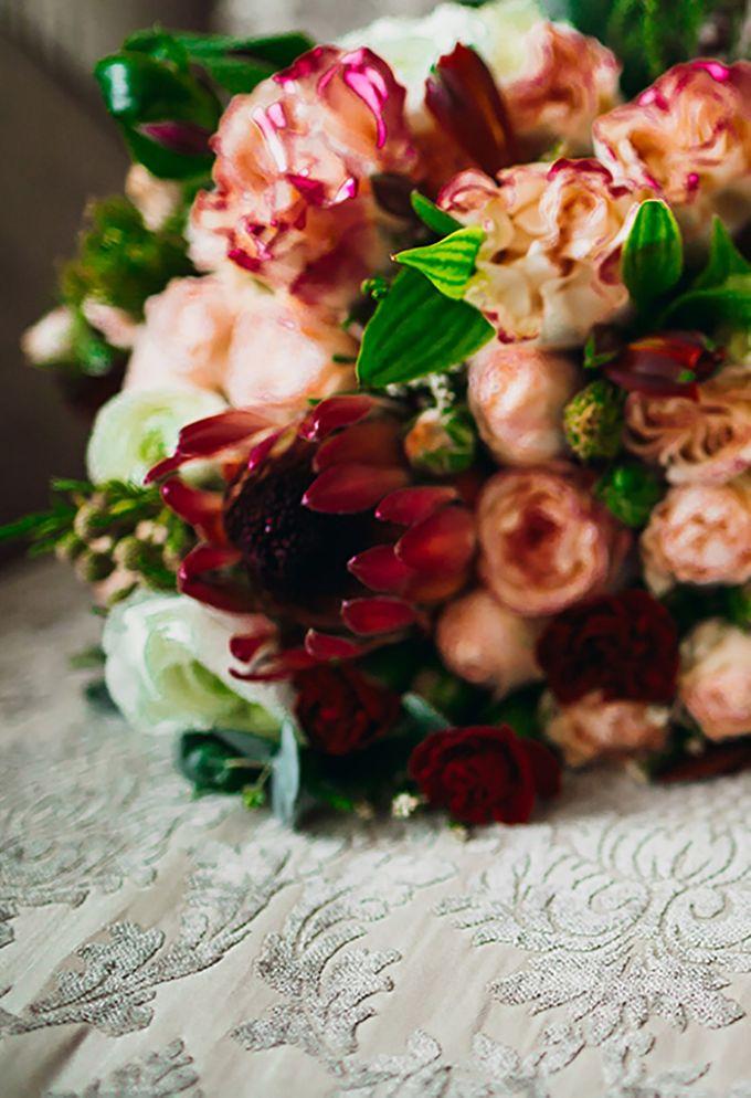 Чудове весілля Анастасії та Ігоря by OKSANA MUKHA - 020