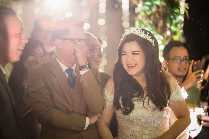 mario & tenny wedding by alivio photography - 022