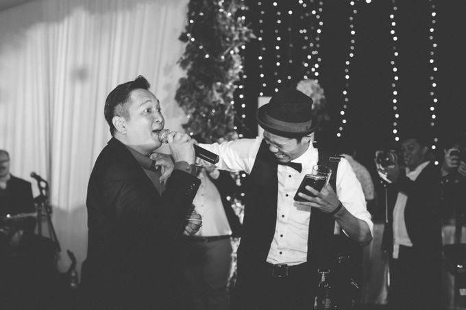 mario & tenny wedding by alivio photography - 023