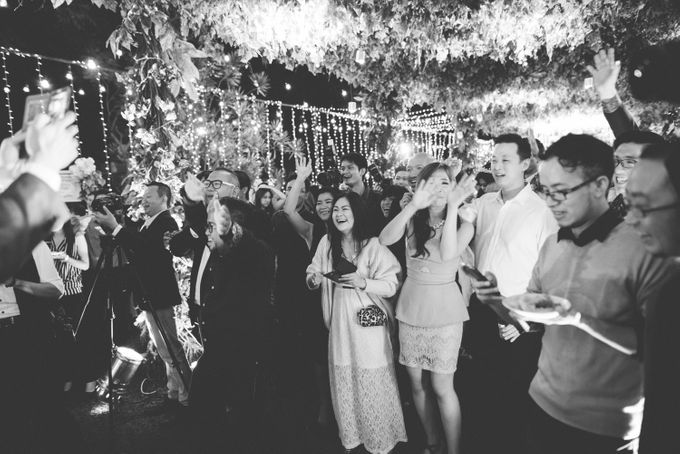 mario & tenny wedding by alivio photography - 024