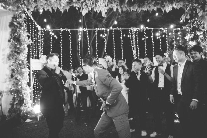 mario & tenny wedding by alivio photography - 026