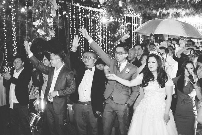 mario & tenny wedding by alivio photography - 028