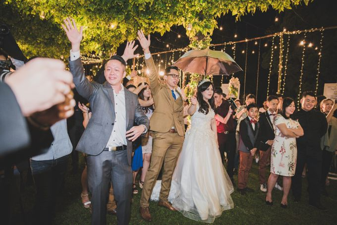 mario & tenny wedding by alivio photography - 029