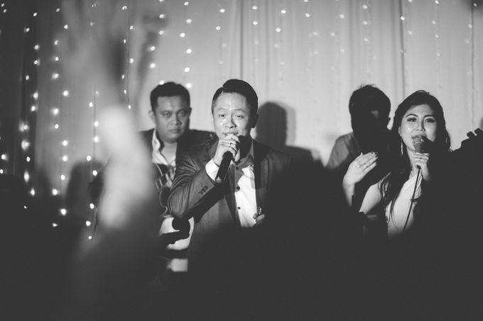mario & tenny wedding by alivio photography - 031