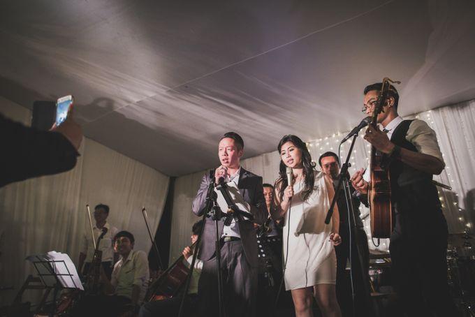 mario & tenny wedding by alivio photography - 032