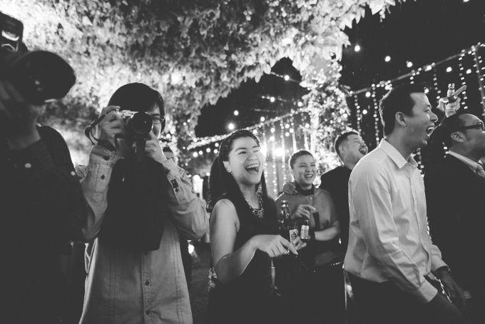 mario & tenny wedding by alivio photography - 033