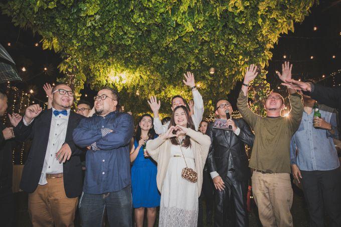 mario & tenny wedding by alivio photography - 034