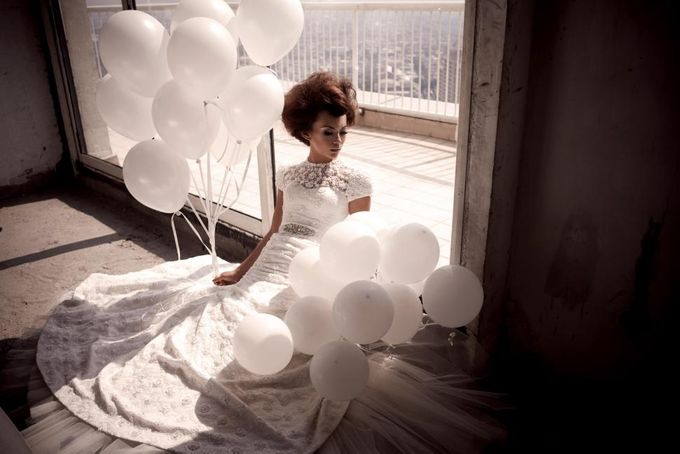 White Memories by Priyo Oktaviano - 005