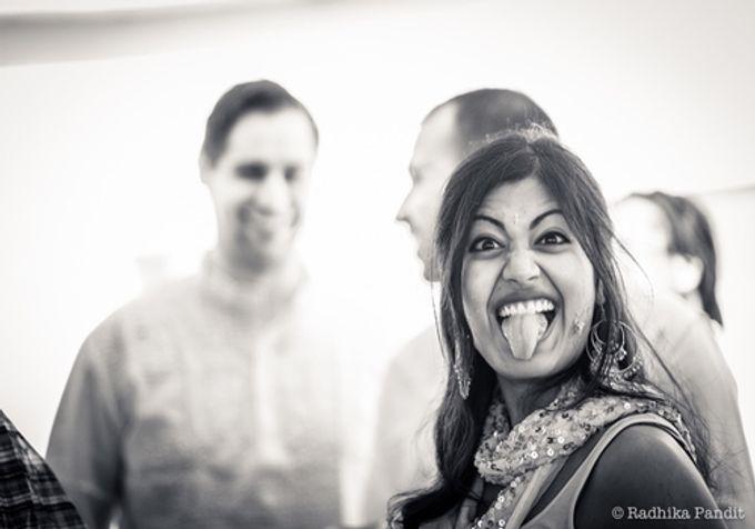 Best Of Wedding by destination  photographers - 019