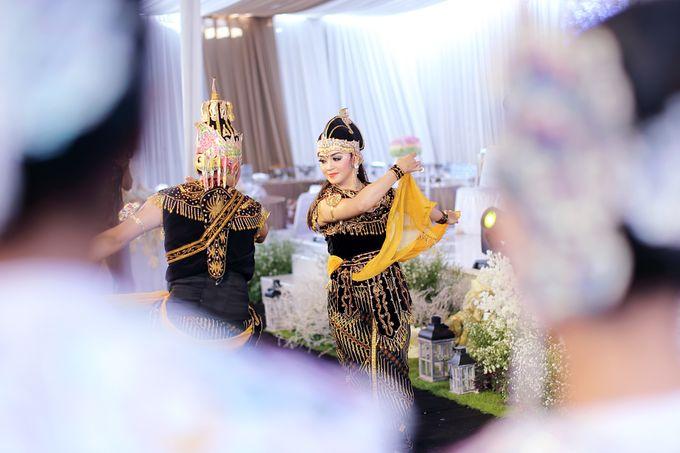 WEDDING DAY ANDI & TRIA by Rana Creative Visual - 011