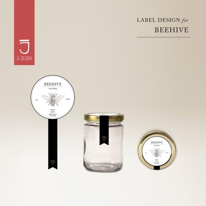 JARS&Design by JARS&Design - 004