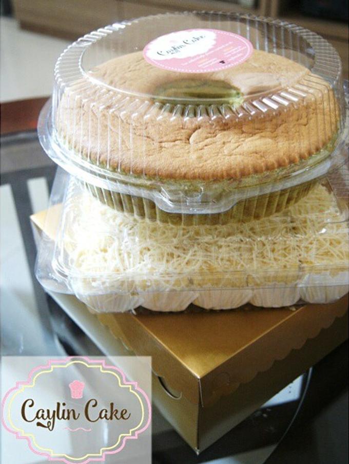 Caylin Cake by Caylin Cake - 011