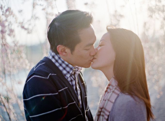 Lovers in Japan by Nathan Wu Photography - 038