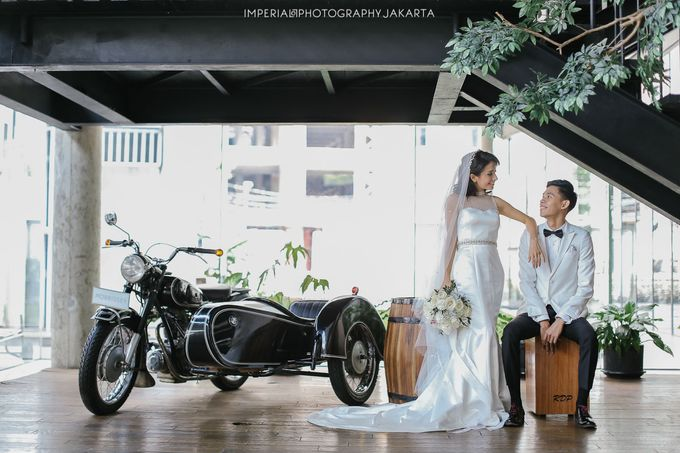 Banyuwangi, I'm in Love by Imperial Photography Jakarta - 011