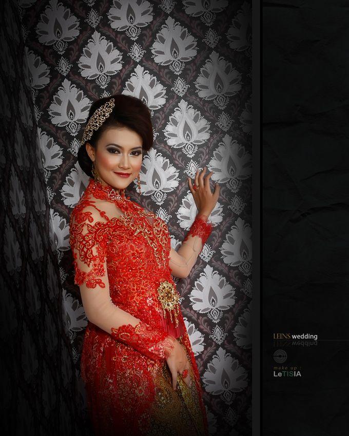 Portfolio Photoshoot by Letisia makeup - 014