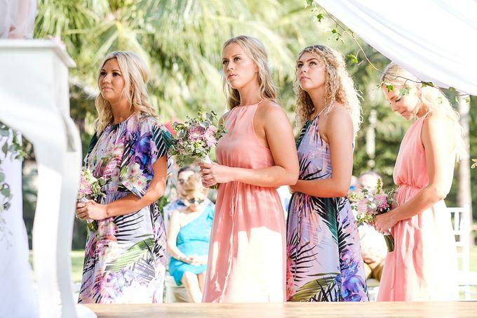 JONTI & NICK by Majestic wedding & event DJs - 012