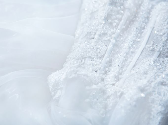 The Princess Bride by Digio Bridal - 011